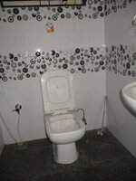 15S9U00627: Bathroom 1