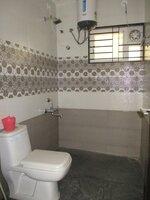 15S9U00627: Bathroom 2