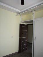 15S9U00627: Bedroom 2
