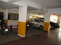 15S9U00627: parkings 1