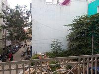 12A8U00075: Balcony 1