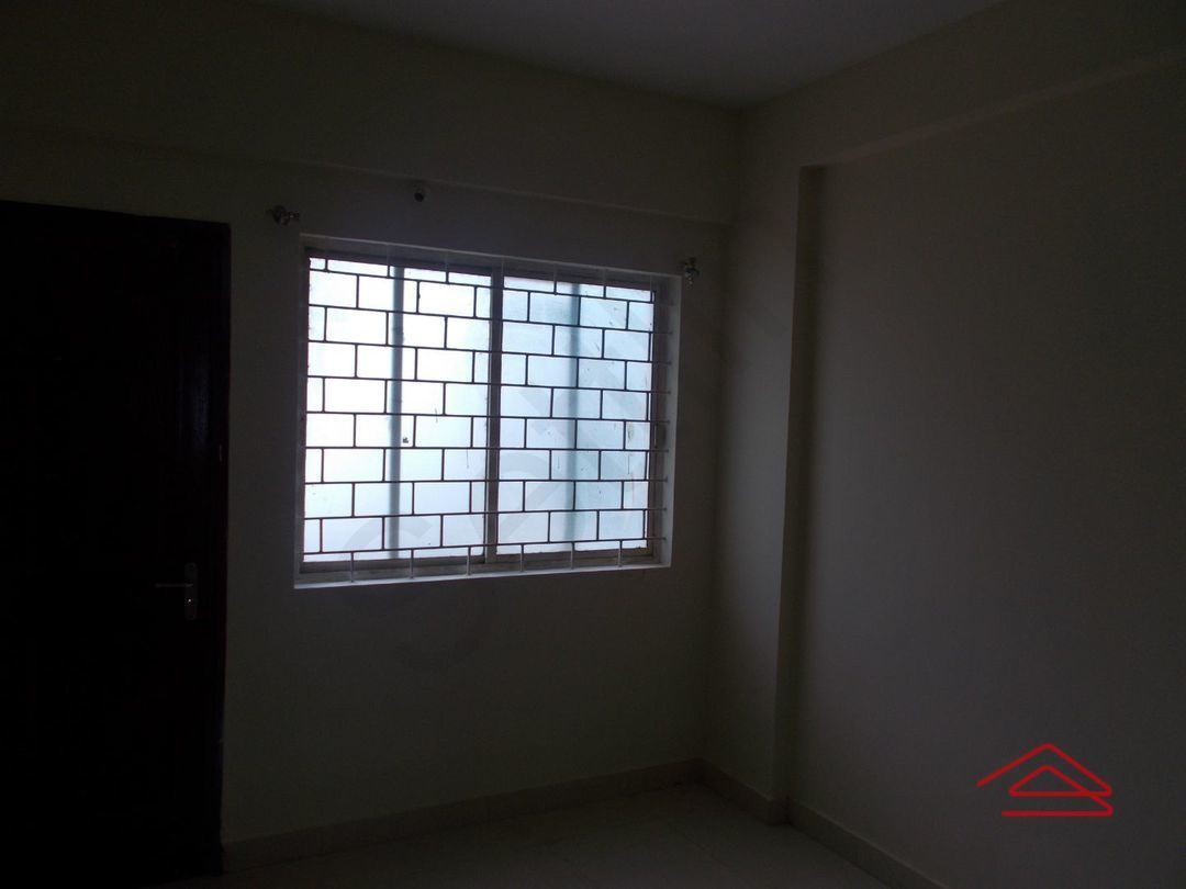 12A8U00075: Bedroom 1