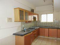 12A8U00075: Kitchen 1
