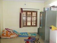 Sub Unit 14OAU00046: bedrooms 1