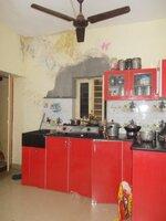 Sub Unit 14OAU00046: kitchens 1