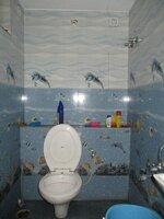 15OAU00166: bathroom 1