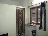 15OAU00166: bedroom 2