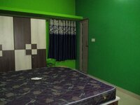 15OAU00166: bedroom 1