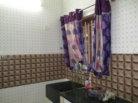 15OAU00166: kitchens 1