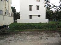 15OAU00166: parkings 1