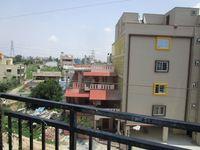 13M5U00678: Balcony 1