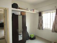 13M5U00678: Bedroom 2