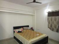 13M5U00678: Bedroom 1