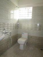 13A8U00195: Bathroom 2