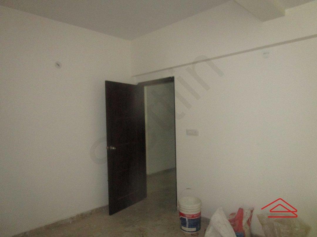 13A8U00195: Bedroom 1