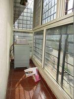 10J7U00007: Balcony 1