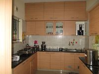 10J7U00007: Kitchen 1