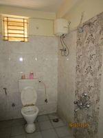 13J1U00251: Bathroom 1