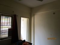 13J1U00251: Bedroom 2