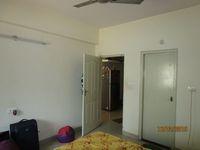 13J1U00251: Bedroom 1