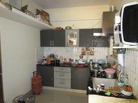 13J1U00251: Kitchen 1