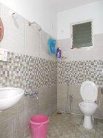 15F2U00387: Bathroom 1