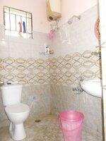 15F2U00387: Bathroom 2