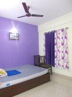 15F2U00387: Bedroom 2