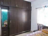 15F2U00387: Bedroom 1