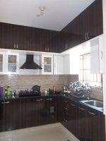 15F2U00387: Kitchen 1
