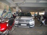 15F2U00387: parkings 1
