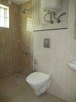 12J6U00541: Bathroom 1