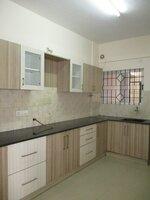 12J6U00541: Kitchen 1