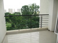 15J7U00065: Balcony 1