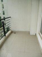 15J7U00065: Balcony 2