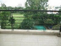 15J7U00065: Balcony 3