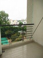 15J7U00065: Balcony 4