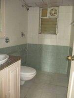 15J7U00065: Bathroom 3