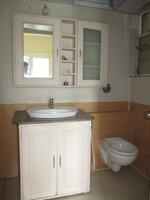 15J7U00065: Bathroom 1