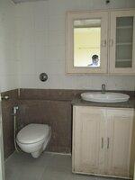 15J7U00065: Bathroom 2