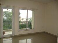 15J7U00065: Bedroom 3