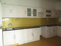15J7U00065: Kitchen 1
