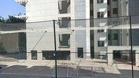 15F2U00197: Balcony 3