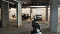 15F2U00197: parkings 1