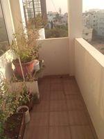 13A4U00042: Balcony 2