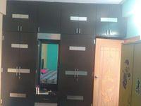 13A4U00042: Bedroom 2