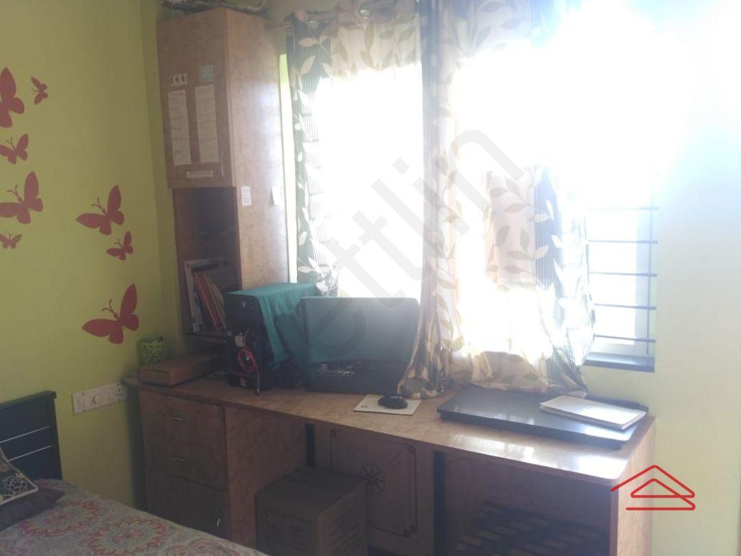 13A4U00042: Bedroom 1