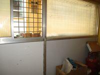 309: Balcony 1