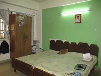309: Bedroom one