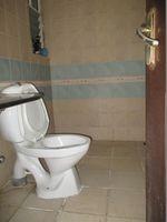 10A8U00202: Bathroom 2